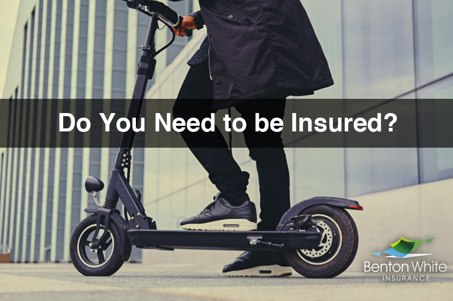scooter_insurance