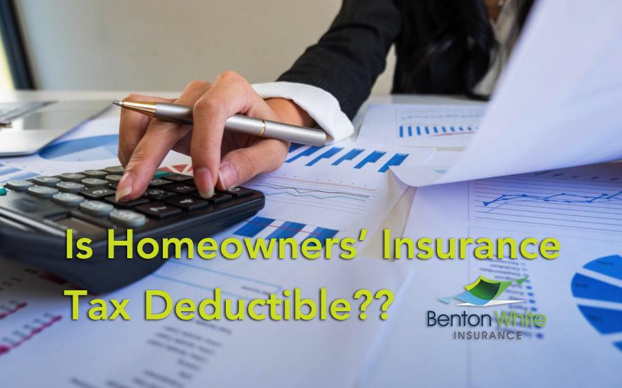 insurance_tax