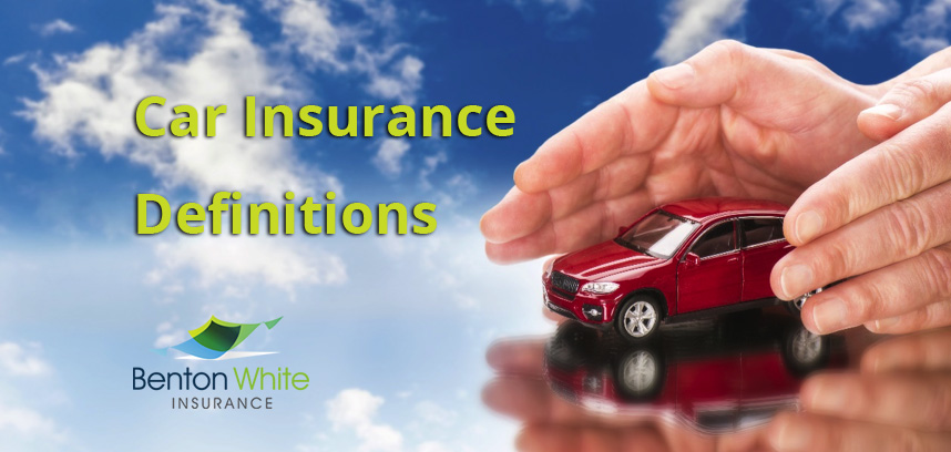 carinsurancedefinitions2