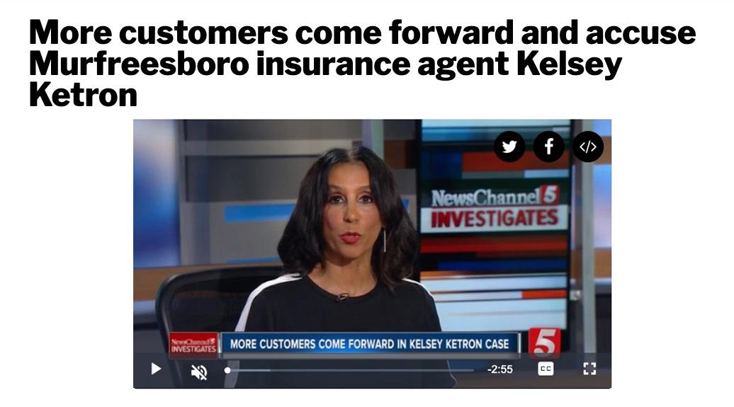 insurancefraud